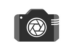 Kel422179 A Lazuran 3in1 oldószeres vékony máz ötvözi a faanyagvédő, alapozó és fa bevonó máz összes előnyös tulajdonságát, így csak egyetlen festéket kell megvásárolnunk. Akár szabadban, akár bent, esőnek vagy hőnek kitéve, egész évben a napon is süt, a Lazurán éveken át megőrzi színét és védi bútorait. A 3 az 1-ben máz lényege, hogy olyan összetevőket tartalmaz, amelyek mélyen behatolhatnak a fa rostjaiba, és ezért képesek megvédeni a különféle kártevőktől, a fát romboló és fát okozó gombáktól, valamint a penészt okozó mikroorganizmusoktól. Vékony filmet képez, és kiemeli a fa természetes szemcséjét, amelyet ismételt kenéssel sötétíthetünk. Csomagoláskor a termék optimális konzisztenciájú, ezért nem ajánlott hígítani a hatékonyság csökkenésének elkerülése érdekében. A favédelem maximalizálása érdekében ajánlott 0,2 liter 3in1 vékony mázat használni átlagosan 2-3 réteg felhordásakor.